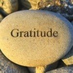 gratitude-stone