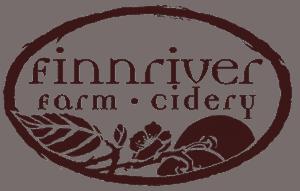 logo_finnriver_farm_cidery