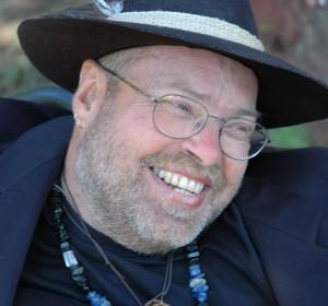 Daniel Deardorff